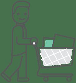 Agent Shops SR22 Insurance Rates